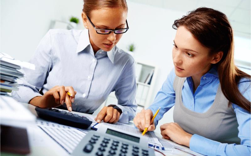 簿記の資格にはどんなものあるの?種類と難易度を理解して就職や転職に役立てよう