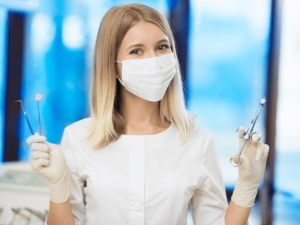 歯科業界に特化したサイト比較!理想の職場を探すために利用すべき求人サイトとは