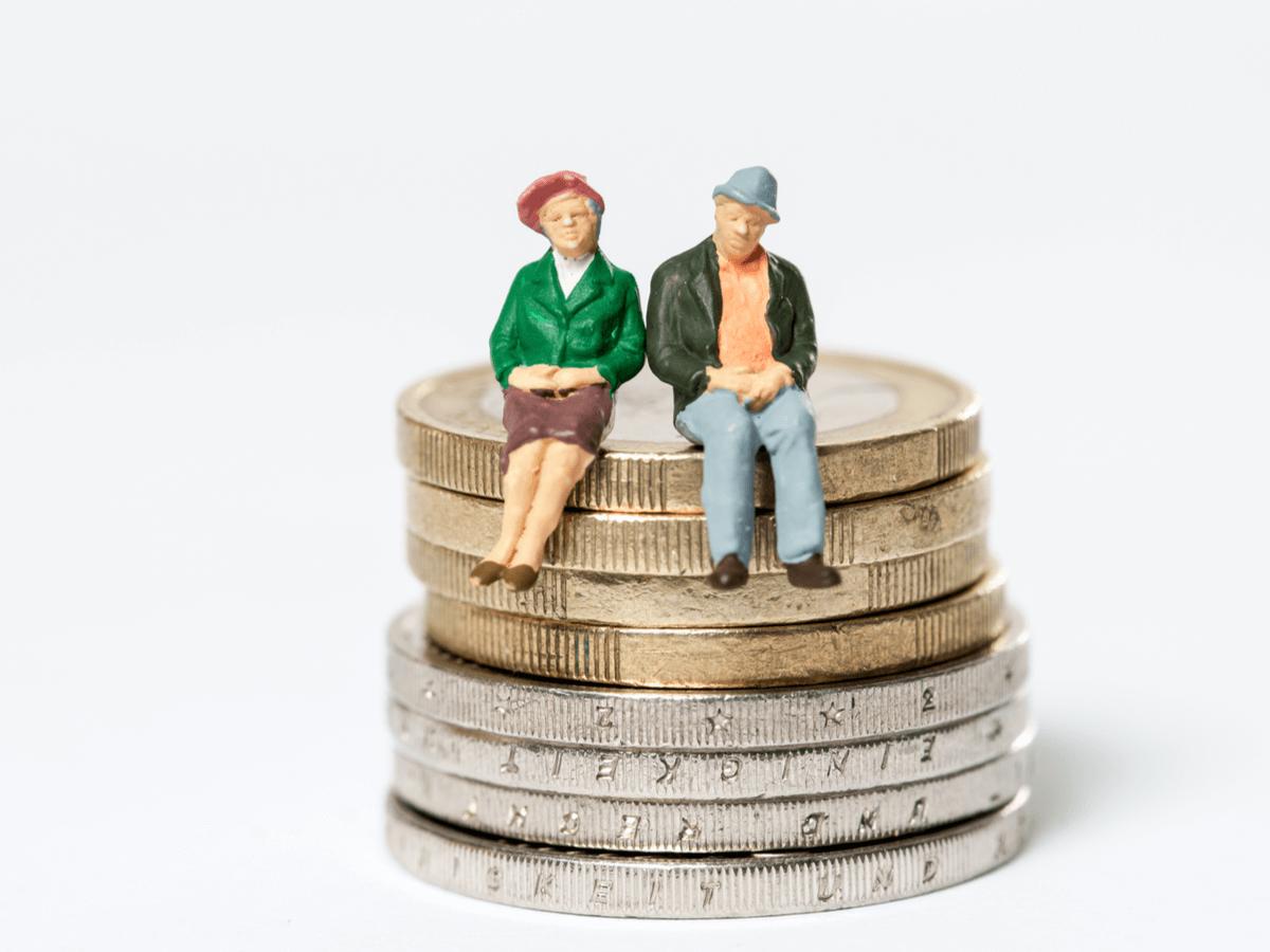 厚生年金とは?加入や受給額・計算方法について徹底解説