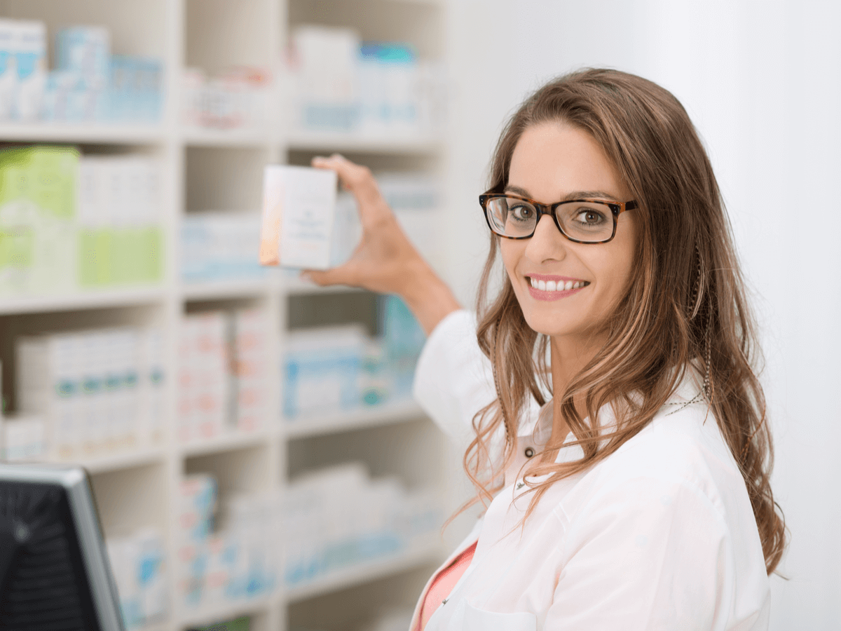 薬剤師のおすすめ求人サイト11選を徹底比較!あなたにぴったりな働き方を見つけよう