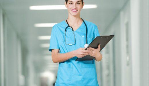 看護師の求人サイトはどこに登録すればいい?22サイトある中から自分に合ったものを見つけよう!