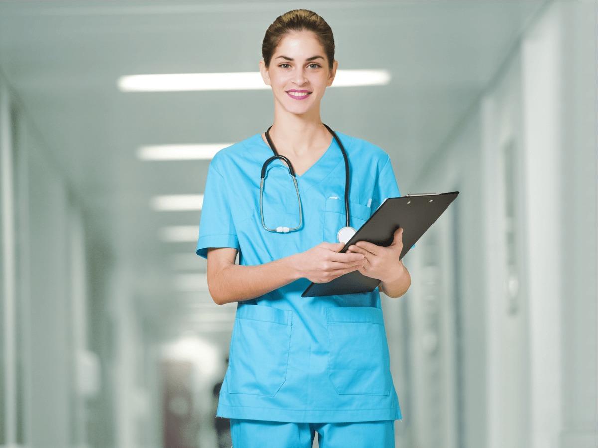 看護師 求人サイト 比較