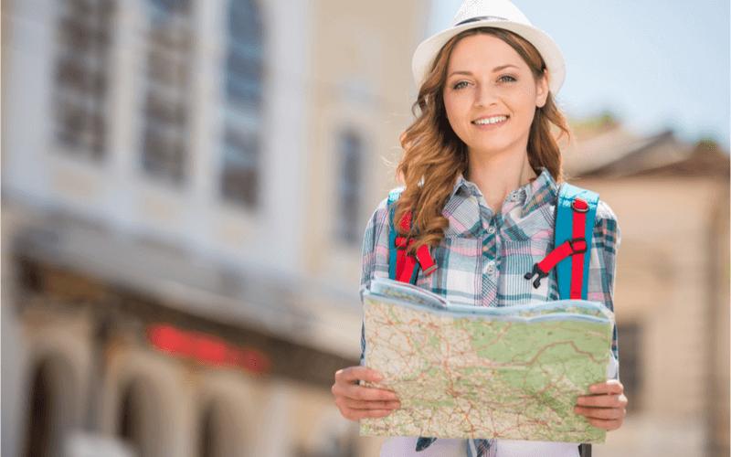 旅行・観光系に特化した求人サイト比較!効率的に自分に合う職場を探すために利用すべき求人サイトとは