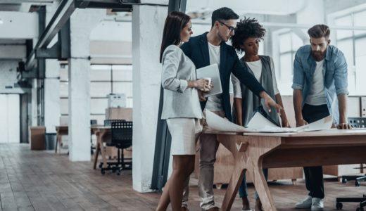 総合職の女性ってどう?一般職との違いを知って自分に合う働き方を選ぼう