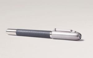 あなたのボールペン、書きやすいですか?【男女別おすすめボールペンをご紹介】