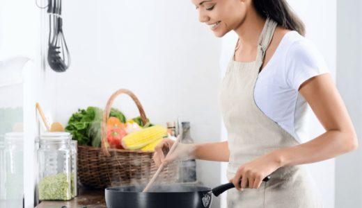 家事の時短テクニック10選 & 忙しい人を救うおすすめアイテムとは?