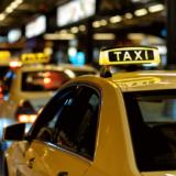 東京の陣痛タクシー7選!陣痛タクシーを利用するメリットとサービス内容とは