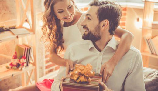 30代・40代旦那さんへのクリスマスプレゼントランキングTOP10!予算別やサプライズ、手作りアイデアもご紹介