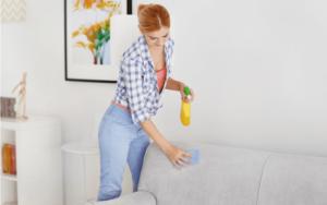 忙しい人必見!家事の時短テクニック10選&おすすめグッズ
