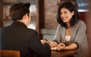 主婦が英語を勉強すると世界が変わる!?パートや在宅ワークの求人が増える英語勉強法