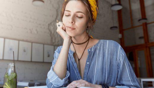 主婦が英語を勉強すると世界が変わる!?仕事の幅が広がる英語勉強法4選