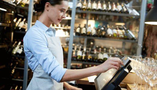 主婦に人気の短期バイトは?家計がピンチの時にすぐ働けるおすすめ求人サイト6選
