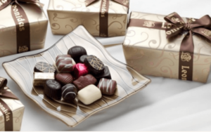 彼氏にあげたい本命チョコレート8選とギフト5選!ドキドキする渡し方もご紹介!