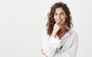 女性が20代で転職するために知っておきたいこととおすすめエージェント10選