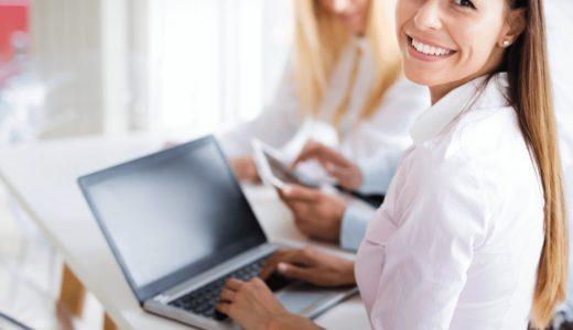 女性が稼げる資格でキャリアウーマンを目指そう!人気資格の特徴や魅力を徹底解説