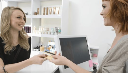 美容院の受付のお仕事内容とは?おしゃれしながら働けるおすすめの求人サイト6選