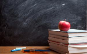 小学生から英語塾に通わせるべきか?授業で取り残されないためのおすすめ英語塾10選!