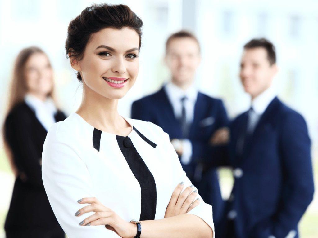女性管理職の転職実態は?まだ間にあうオススメ求人サイト10選