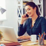 事務職へ転職するときに有利な資格11選!資格概要やおすすめ転職サイトも紹介