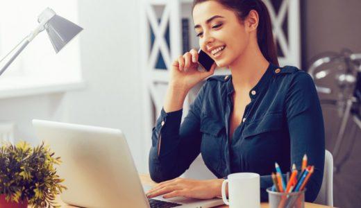 事務職へ転職するときに有利な資格11選!その概要やおすすめ転職サイトなどお役立ち情報を紹介