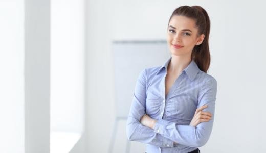 アパレル事務未経験でも自分にぴったりな仕事が見つかる!おすすめ求人サイト10選