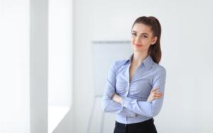未経験でも高時給で働きやすい!一般事務でおすすめの派遣会社10選