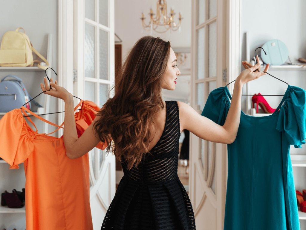ファッションレンタルおすすめ9選を徹底比較!おしゃれを賢くお得に楽しむ新時代