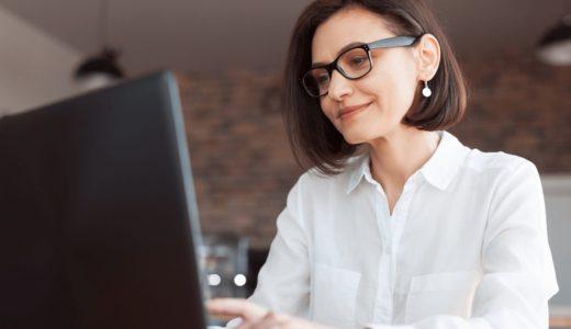 女性エンジニアで輝くキャリアプランを!転職にお勧めの求人サイト7選
