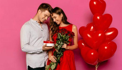 バレンタインに彼氏あげたい人気チョコレート&ギフト全43選!喜ぶプレゼントの渡し方も