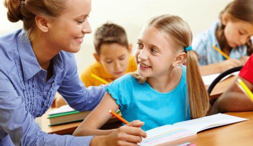 小学生から英語塾に通わせるべきか?授業で取り残されないためのおすすめ英語塾15選!