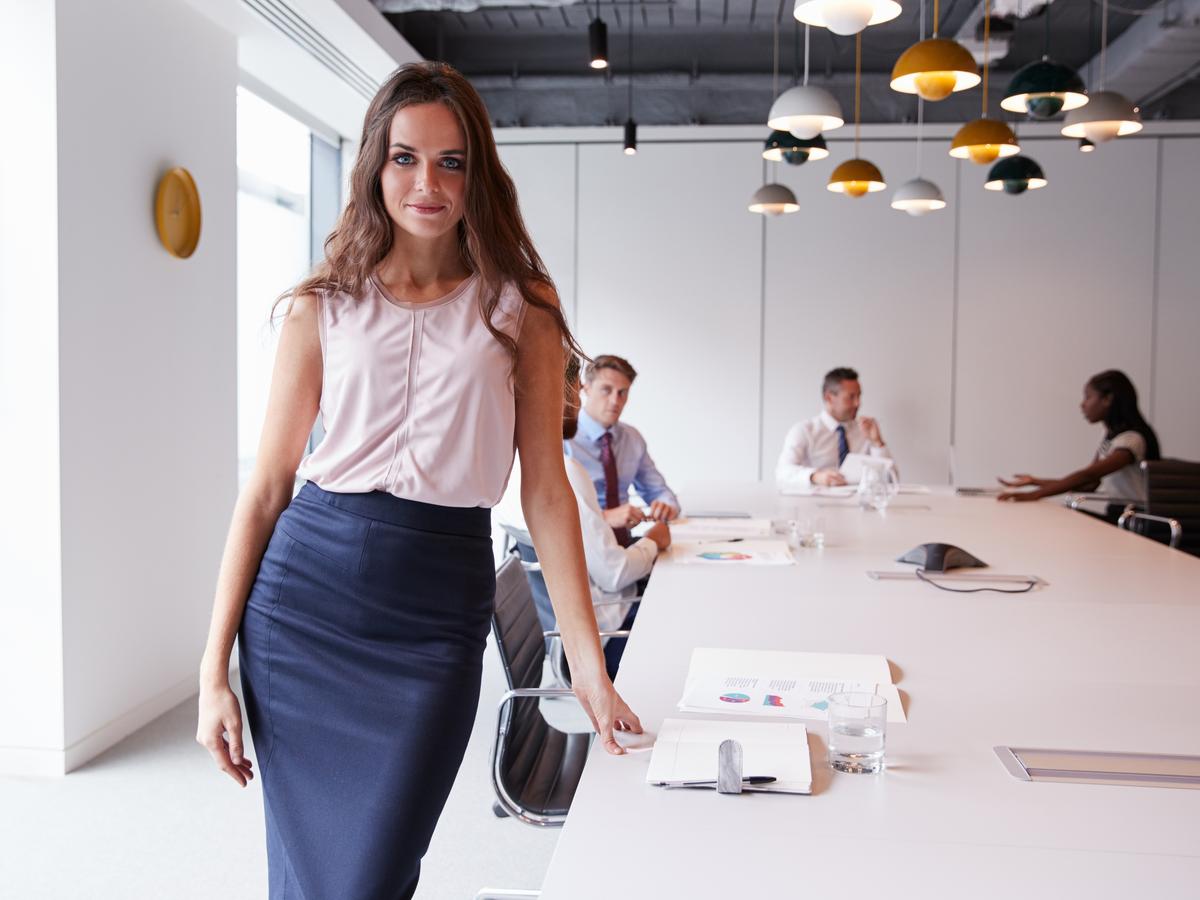 アラフォー・女性の転職は本当に無理なのか?成功の秘訣と求人サイト10選