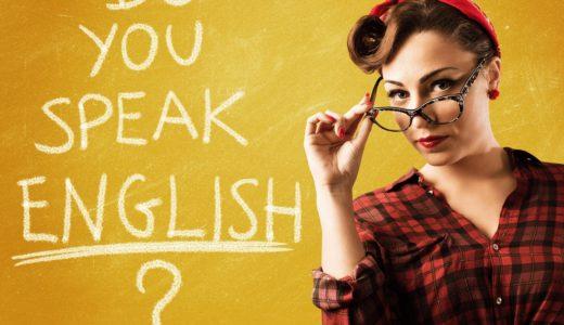 英会話アプリでできること・実際に話せるようになる?おすすめアプリ2選