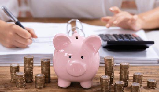 貯金アプリおすすめ6選!あなたに合った貯金タイプで楽しく貯蓄しよう!