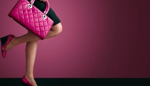 ファッション系シェアリングサービスっていつ利用すべき?今おすすめしたい洋服レンタル6選